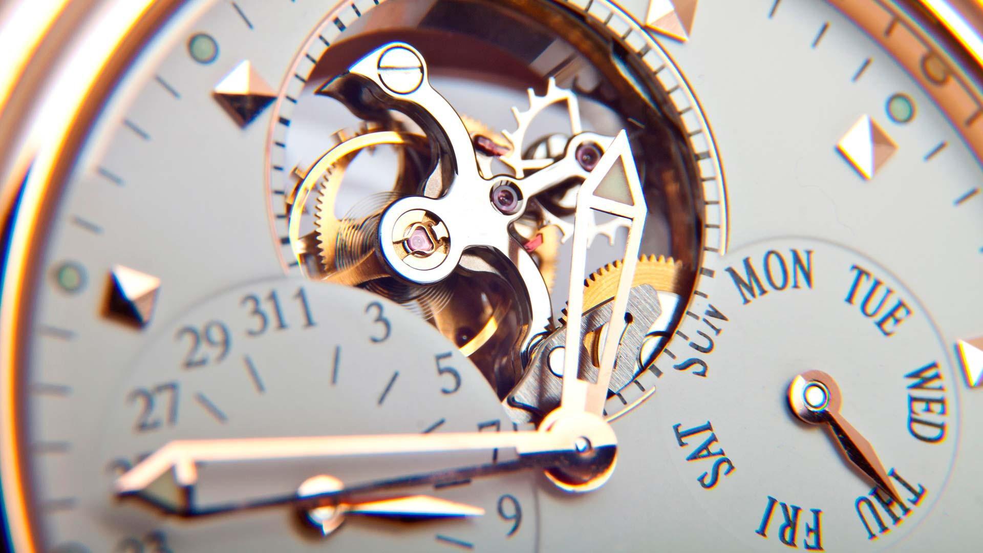 Часов стоимость экспертизы кукушкой с в часы пензе продам