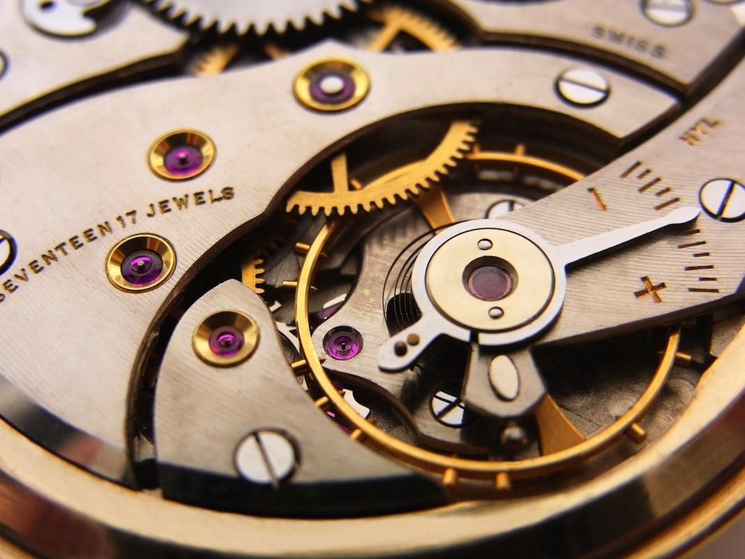 АнтикварЪ Часы антикварные Продажа антикварных часов